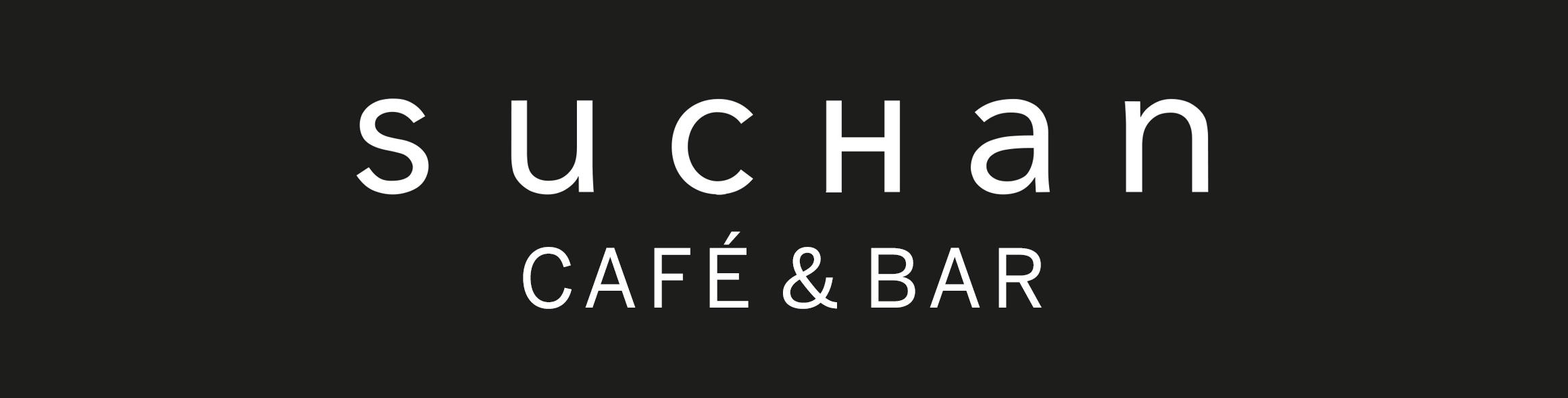 Suchan Café & Bar